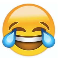 smilelaugh